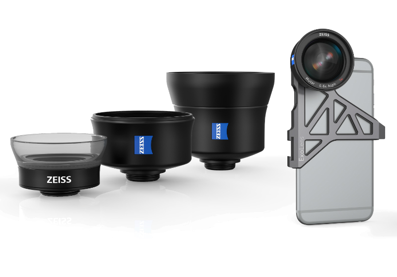 zeiss-fellowes-brands-lens-family-2-blankphone-group-part1