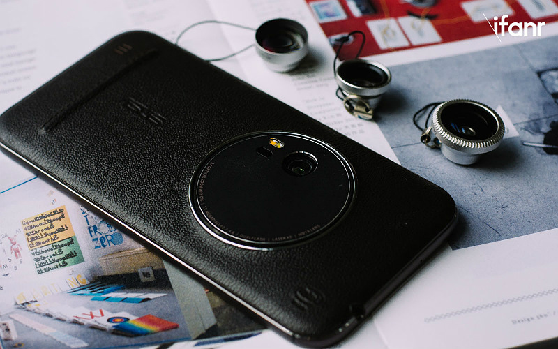 zenfone-zoom-part-ifanr