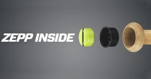 zepp-inside-baseball-part2-imgtop