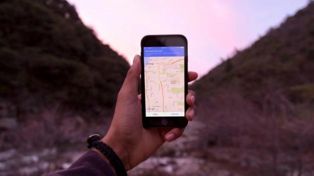 Google Maps Offline_000