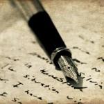 7 個你應該善用 Android 應用、撰寫線上日記的好理由