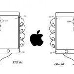 蘋果最新專利!左撇子也能單手玩手機