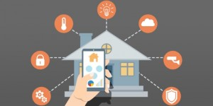 Connected gadgets for smart homes_000