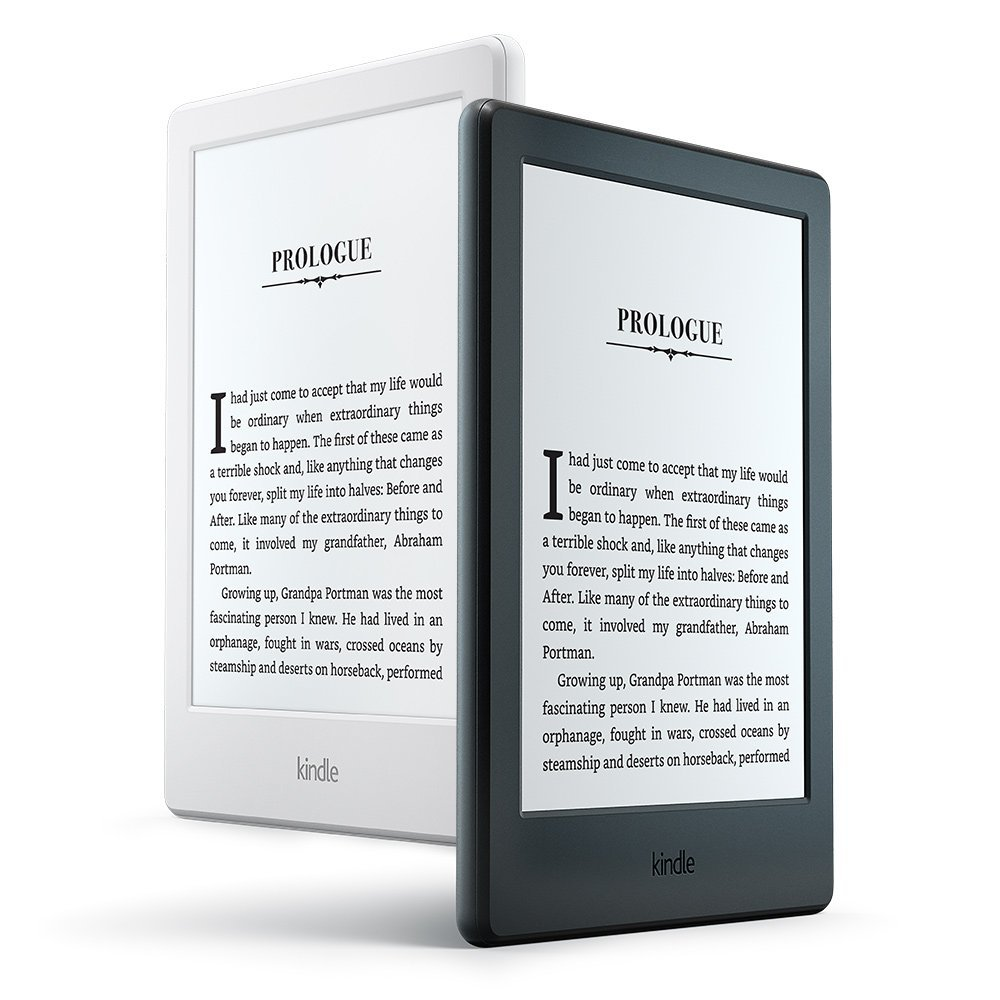 Redesigned Kindle_001