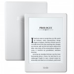 Redesigned Kindle_02
