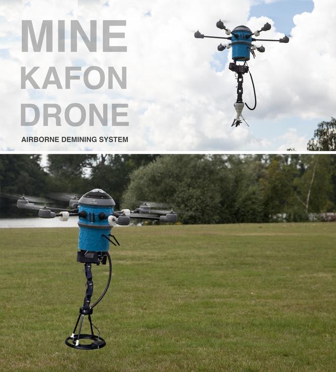 Mine Kafon Drone_001
