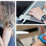 如何培養責任感 ?【Octopus 智慧手錶】協助孩子建立良好習慣
