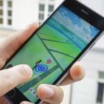 發現皮卡丘,手機卻沒電 ? 暢玩 Pokémon Go 的 6 個省電撇步