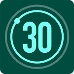 icon_30 Days
